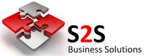 S2S Soluções Empresariais